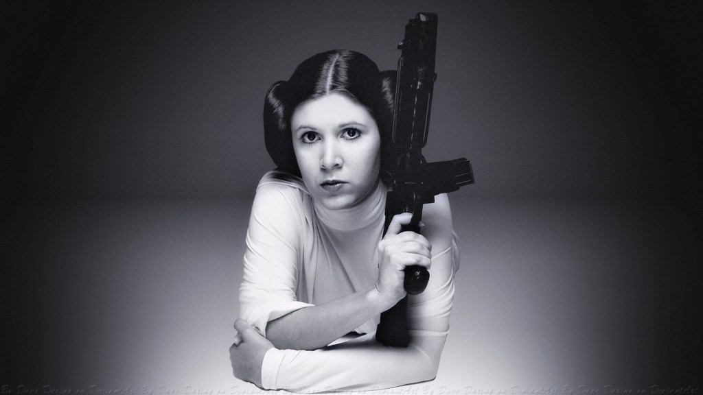 carrie_fisher_026_by_dave_daring-d679fpu