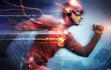 The Flash: Season 2, Episode 1 Review