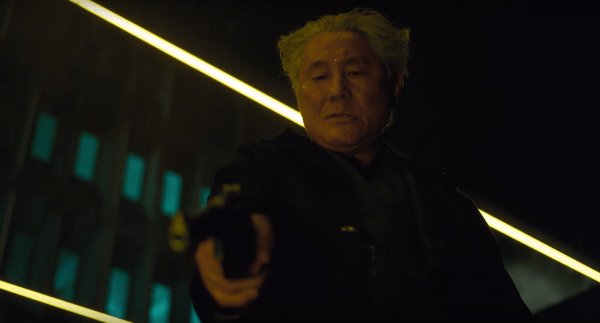 ghost-in-the-shell-movie-image-beat-takeshi-chief-aramaki-600x323