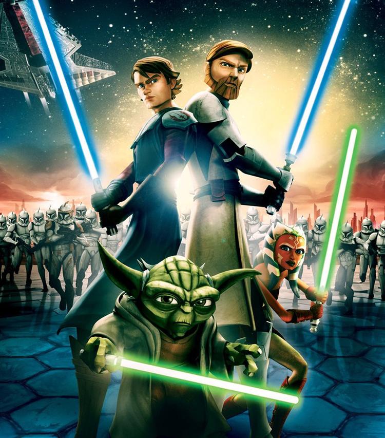 netflix-will-stream-the-final-season-of-star-wars-the-clone-wars
