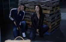 Agents of S.H.I.E.L.D. Season 3, Episode #4 Review