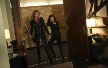 Agents of S.H.I.E.L.D. Season 3, Episode #6 Review