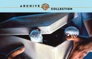 Gremlins: Original Motion Picture Soundtrack Review