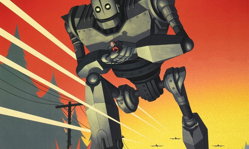 Iron_Giant-crop