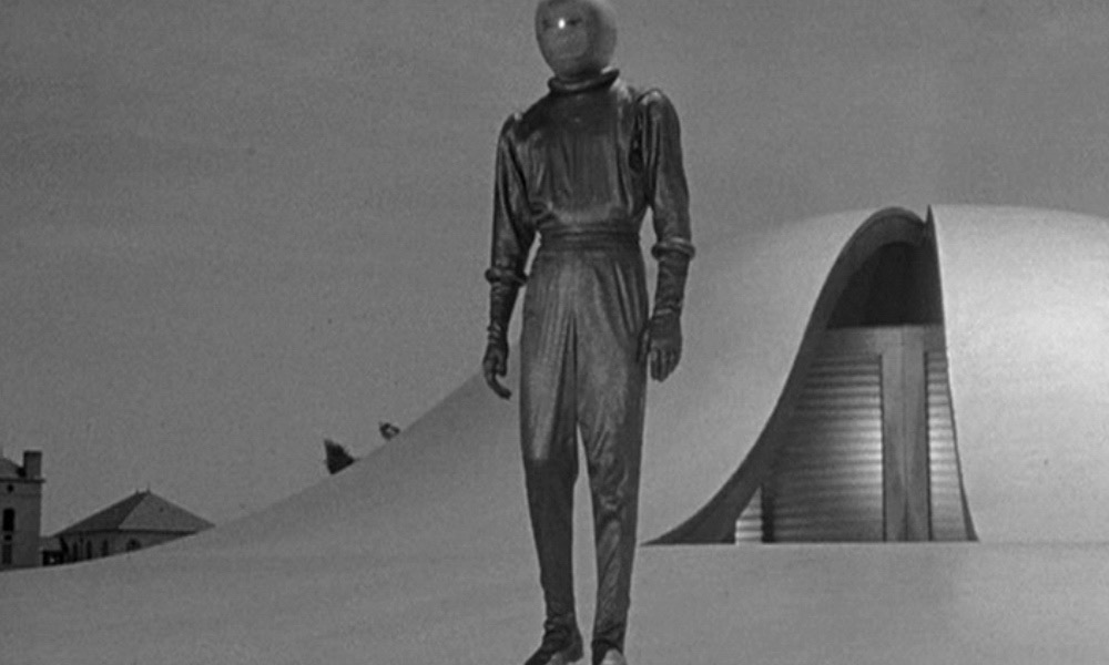 day-the-earth-stood-still-1951-crop