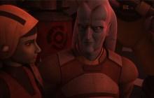 Star Wars Rebels: Homecoming Review