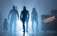 GUARDIANS OF THE GALAXY VOL. 2 - Begins Production