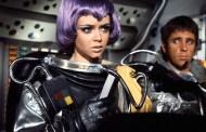 SCI-FI NERD - UFO (1970-1973): Saving Earth from Alien Invasion In Style