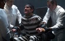 Gotham - Wrath Of The Villains: Season 2, Episode 13 - A Review