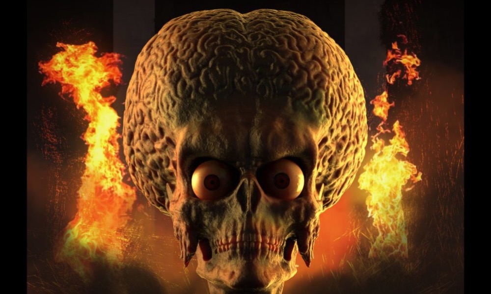 mars_attacks__martian_crop