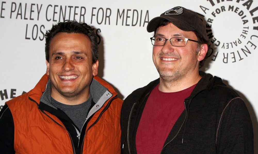 gallery-movies-joe-russo-anthony-russo