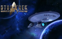 Ubisoft Announces Star Trek: Bridge Crew for the Playstation VR
