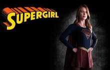 Supergirl: The Complete First Season Coming to DVD/Blu-Ray