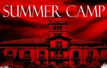 Summer Camp Preview and Trailer from Lionsgate