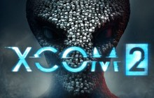 XCOM 2 Coming to Consoles in September