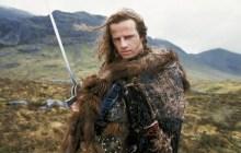 Highlander 30th Anniversary Edition Coming in September!