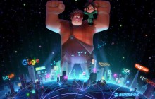 Wreck-It Ralph Sequel Announced!