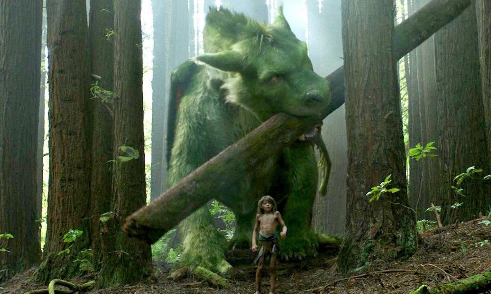 Petes-Dragon-Movie-Disney-2016