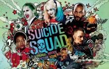 Suicide Squad: Original Motion Picture Score Review