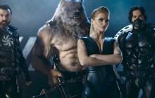 SCI-FI NERD - Guardians: A Russian Superhero Movie Team Coming Next Year