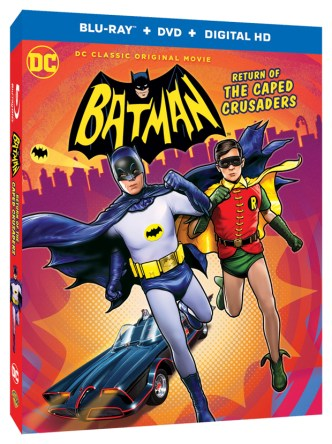 batman-return-of-the-caped-crusaders-post
