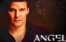 Binge Watch: Angel - Excellence From Joss Whedon