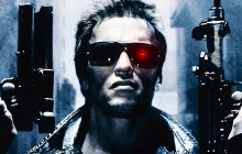Terminator Update: James Cameron Returns, End of the Franchise?