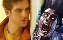 Legion Update: Everything We Know About the X-Men TV Series
