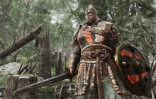 Ubisoft releases