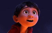 COCO Teaser Trailer - The Latest from PIXAR and Disney