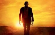 Logan -- Movie Review
