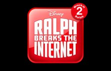 Ralph Breaks the Internet: Wreck-It Ralph 2 Opens March 9!