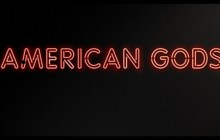 American Gods: Official Trailer