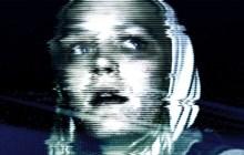 PHOENIX FORGOTTEN (2017) - Official Trailer