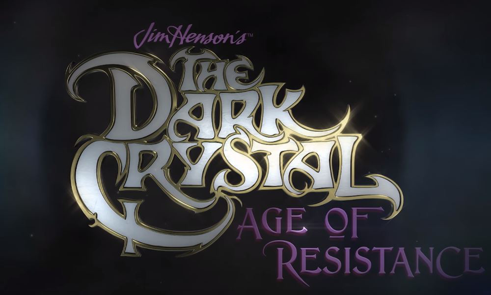 The-Dark-Crystal-Age-of-Resistance