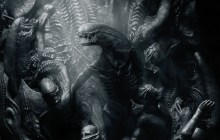"ALIEN: COVENANT - New ""She Won't Go Quietly"" Spot"