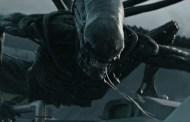 Alien: Covenant - Movie Review