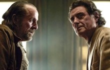 American Gods Review: The Secret Of Spoon
