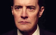 Twin Peaks: The New Teaser Will Transport You Through Time