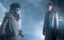 Gotham Review: The Primal Riddle