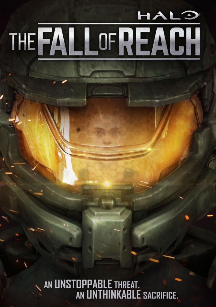 halo-fall-of-reach