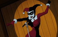 Batman and Harley Quinn: World Premiere Set for Comic-Con on 7/21