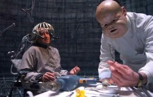 Modern Classics: Brazil - Terry Gilliam's Future is Now
