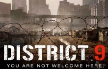 District 9: We Are Finally Getting That Sequel