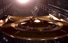 Star Trek: Discovery - Everything We Know About The New Trek Series