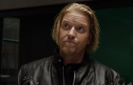 Interview: Jake Busey
