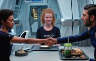 Star Trek Discovery Recap and Review: Episode 7