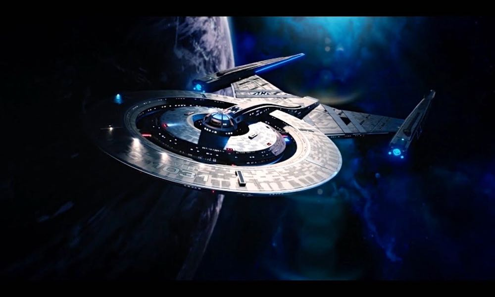 Star Trek Discovery Recap and Review: Episode 6 | Sci-Fi ...
