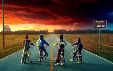 Stranger Things 2: The Final Trailer Has Arrived