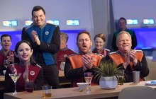 The Orville Recap And Review: Episode 9